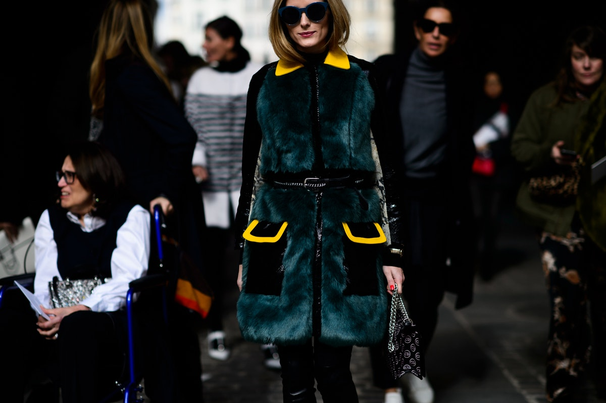 Le-21eme-Adam-Katz-Sinding-Paris-Fashion-Week-Fall-Winter-2016-2017_AKS9048
