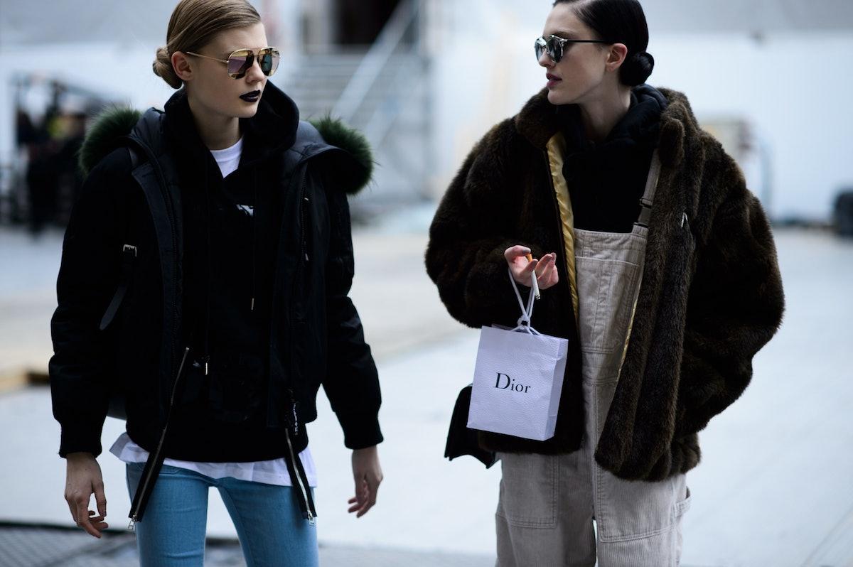 Le-21eme-Adam-Katz-Sinding-Paris-Fashion-Week-Fall-Winter-2016-2017_AKS0040