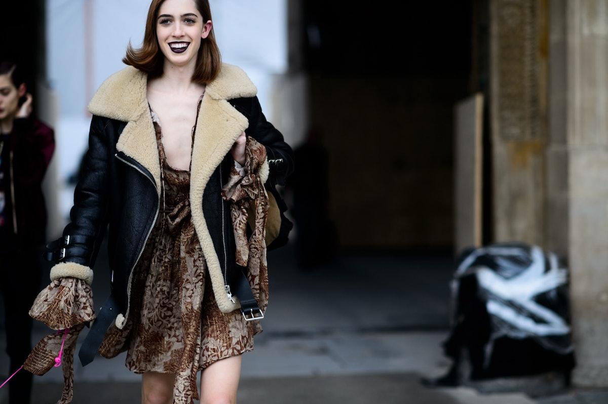 Le-21eme-Adam-Katz-Sinding-Paris-Fashion-Week-Fall-Winter-2016-2017_AKS0011