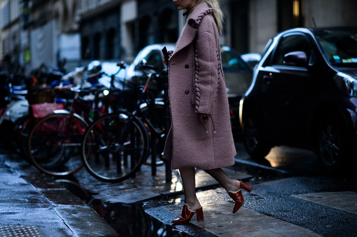 Le-21eme-Adam-Katz-Sinding-Paris-Fashion-Week-Fall-Winter-2016-2017_AKS0346