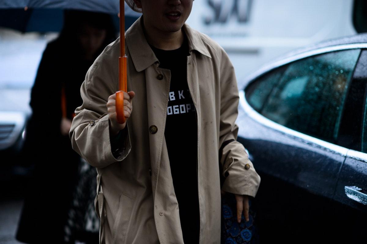 Le-21eme-Adam-Katz-Sinding-Paris-Fashion-Week-Fall-Winter-2016-2017_AKS5163