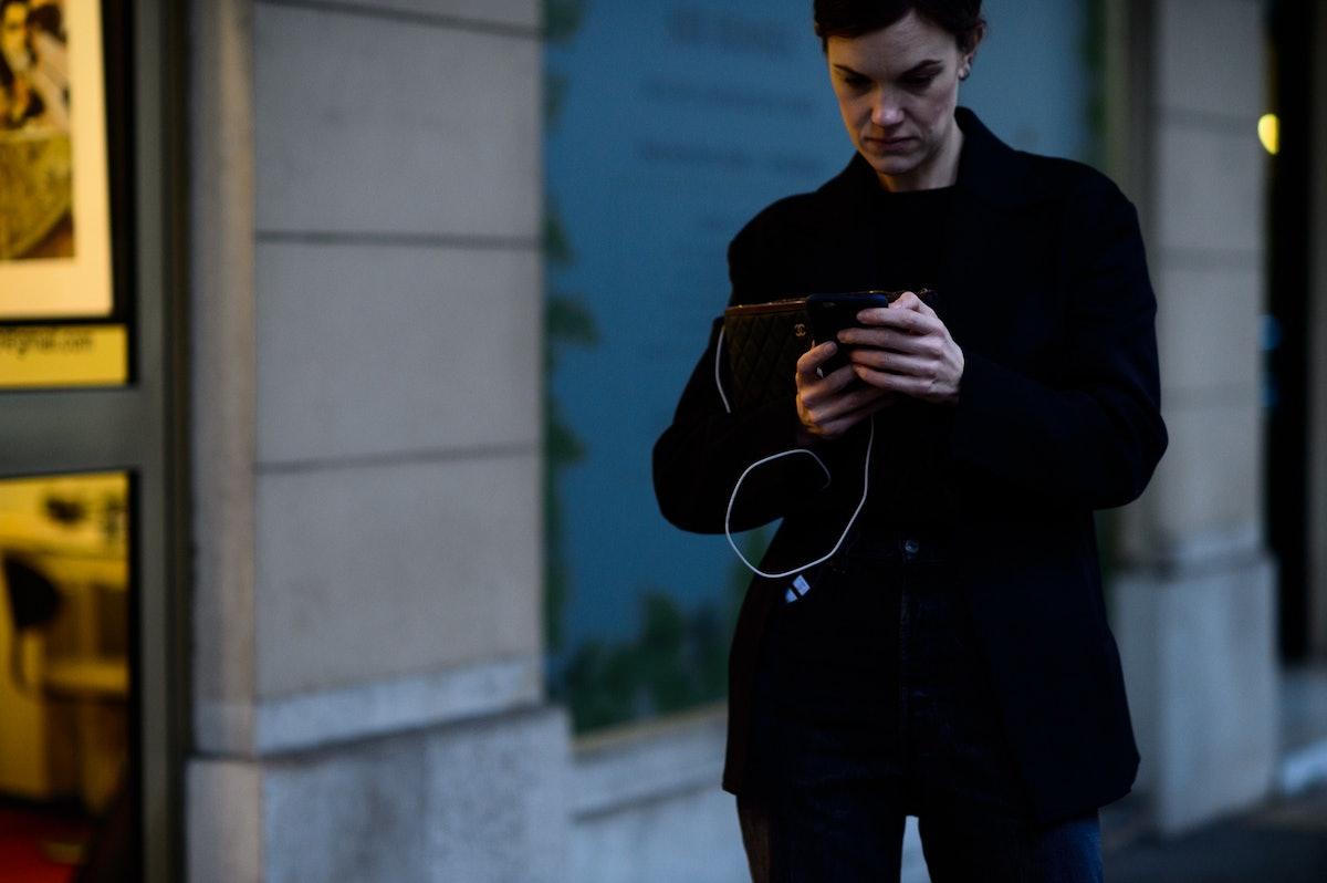 Le-21eme-Adam-Katz-Sinding-Paris-Fashion-Week-Fall-Winter-2016-2017_AKS0318