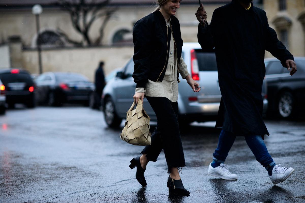 Le-21eme-Adam-Katz-Sinding-Paris-Fashion-Week-Fall-Winter-2016-2017_AKS5460