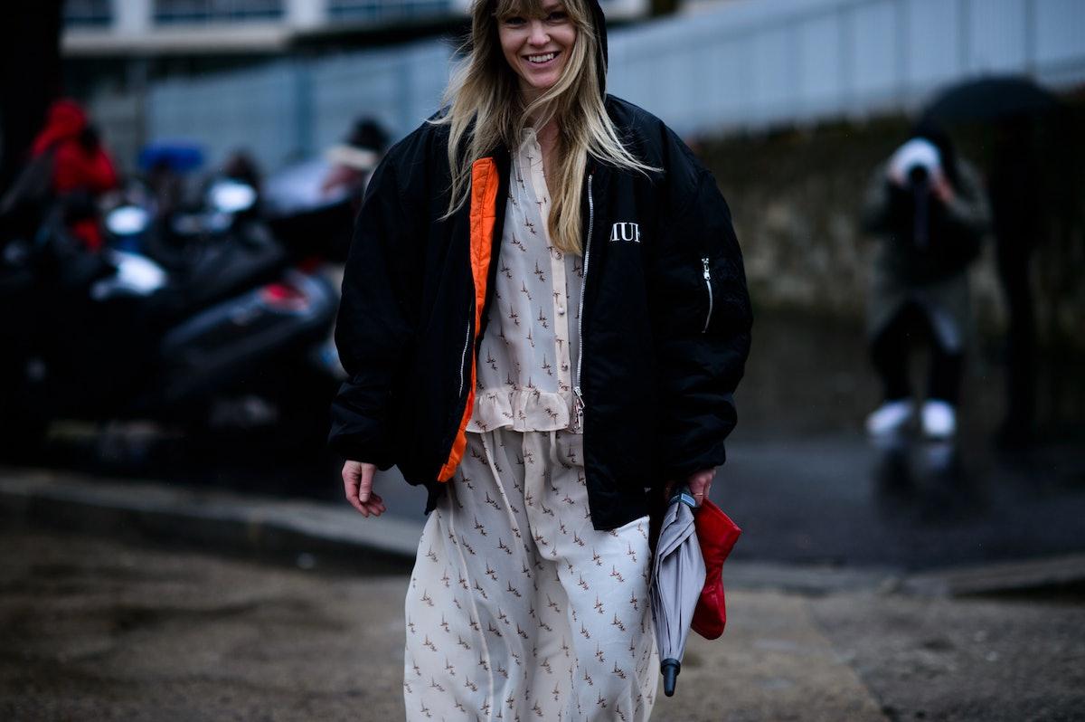 Le-21eme-Adam-Katz-Sinding-Paris-Fashion-Week-Fall-Winter-2016-2017_AKS5613