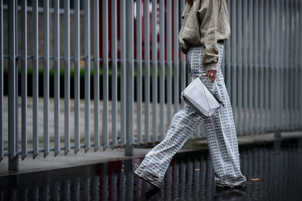 Le-21eme-Adam-Katz-Sinding-Paris-Fashion-Week-Fall-Winter-2016-2017_AKS5866