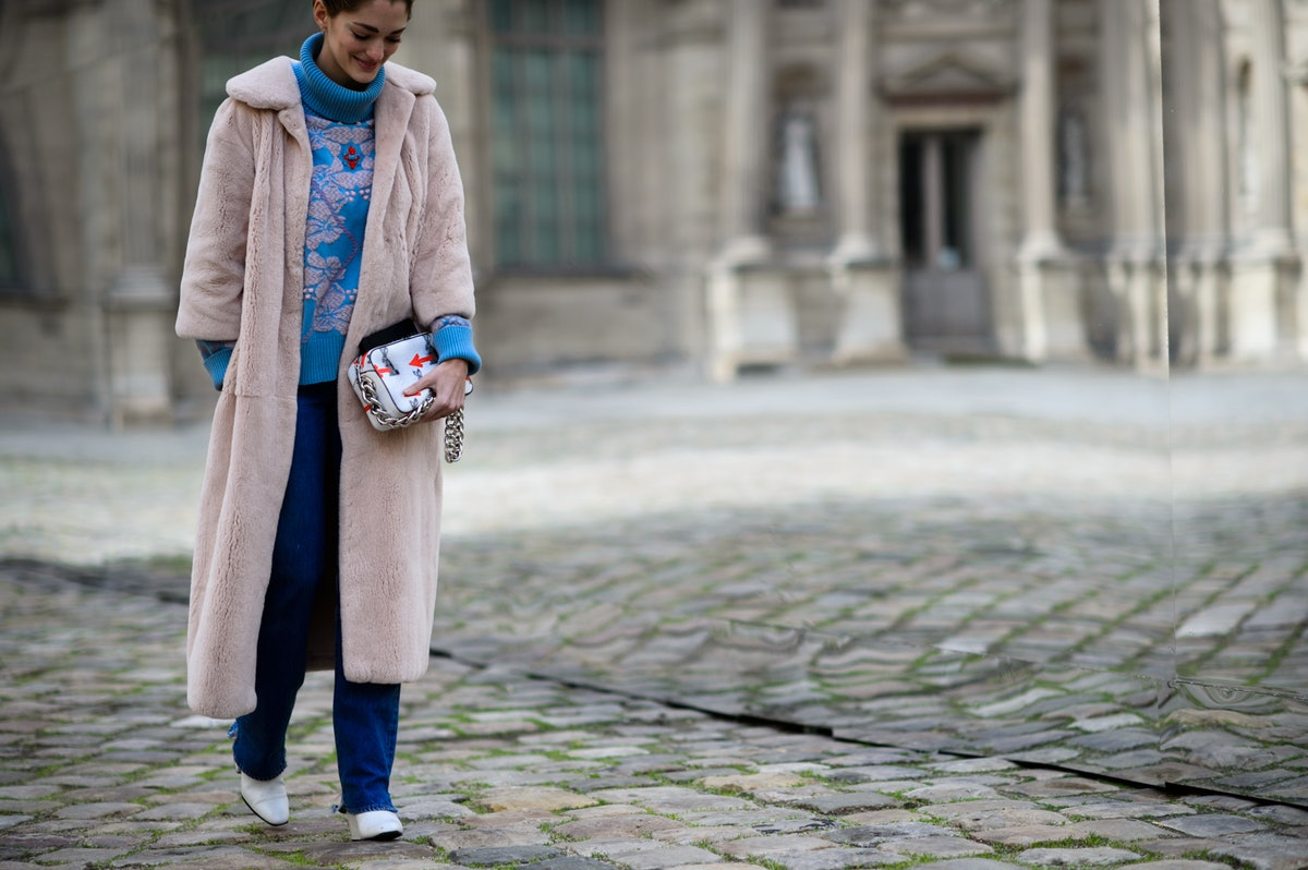 Le-21eme-Adam-Katz-Sinding-Paris-Fashion-Week-Fall-Winter-2016-2017_AKS8182