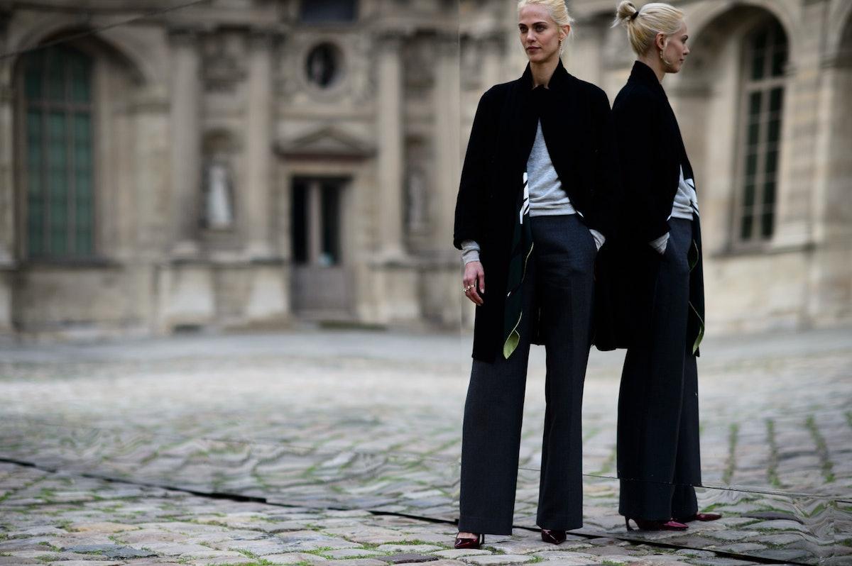 Le-21eme-Adam-Katz-Sinding-Paris-Fashion-Week-Fall-Winter-2016-2017_AKS8427