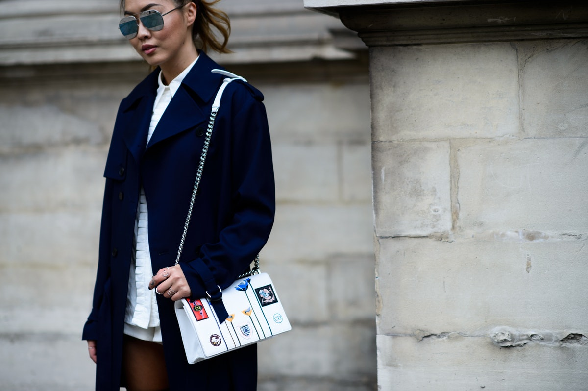 Le-21eme-Adam-Katz-Sinding-Paris-Fashion-Week-Fall-Winter-2016-2017_AKS8739