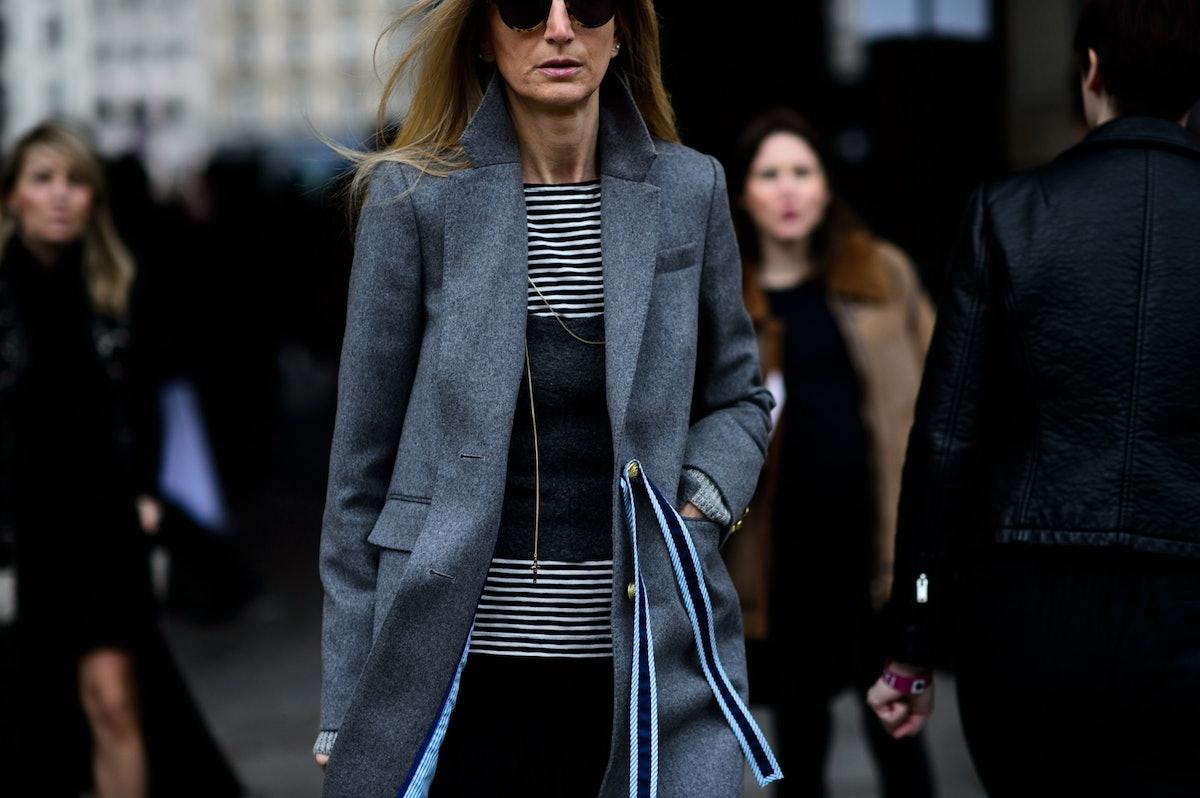 Le-21eme-Adam-Katz-Sinding-Paris-Fashion-Week-Fall-Winter-2016-2017_AKS8823