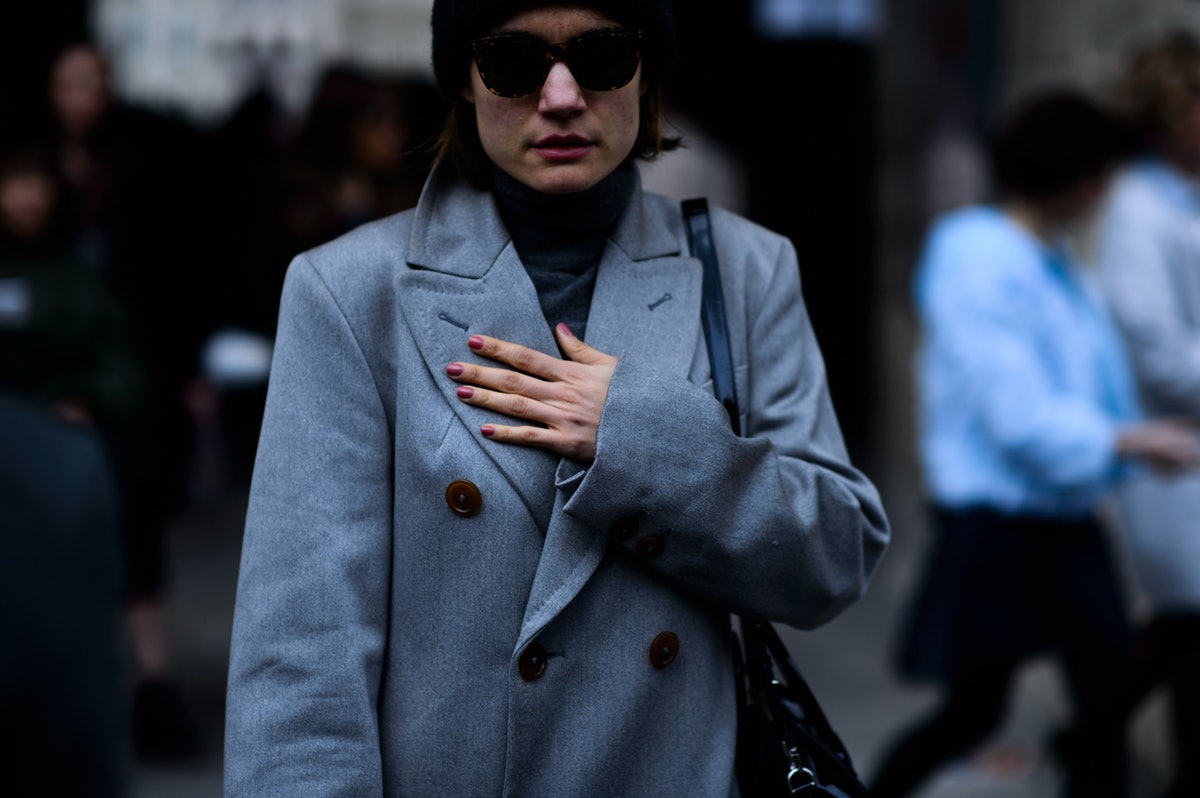 Le-21eme-Adam-Katz-Sinding-Paris-Fashion-Week-Fall-Winter-2016-2017_AKS8905