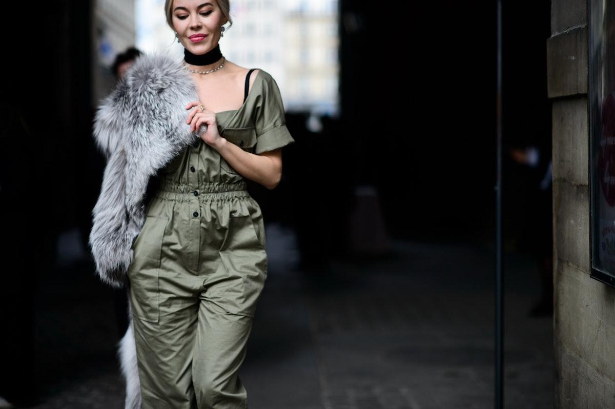 Le-21eme-Adam-Katz-Sinding-Paris-Fashion-Week-Fall-Winter-2016-2017_AKS8998