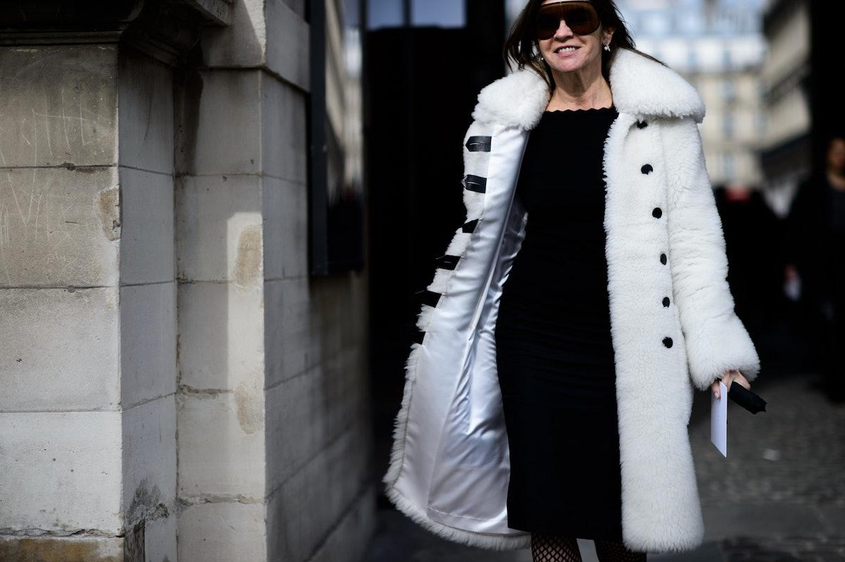 Le-21eme-Adam-Katz-Sinding-Paris-Fashion-Week-Fall-Winter-2016-2017_AKS9159