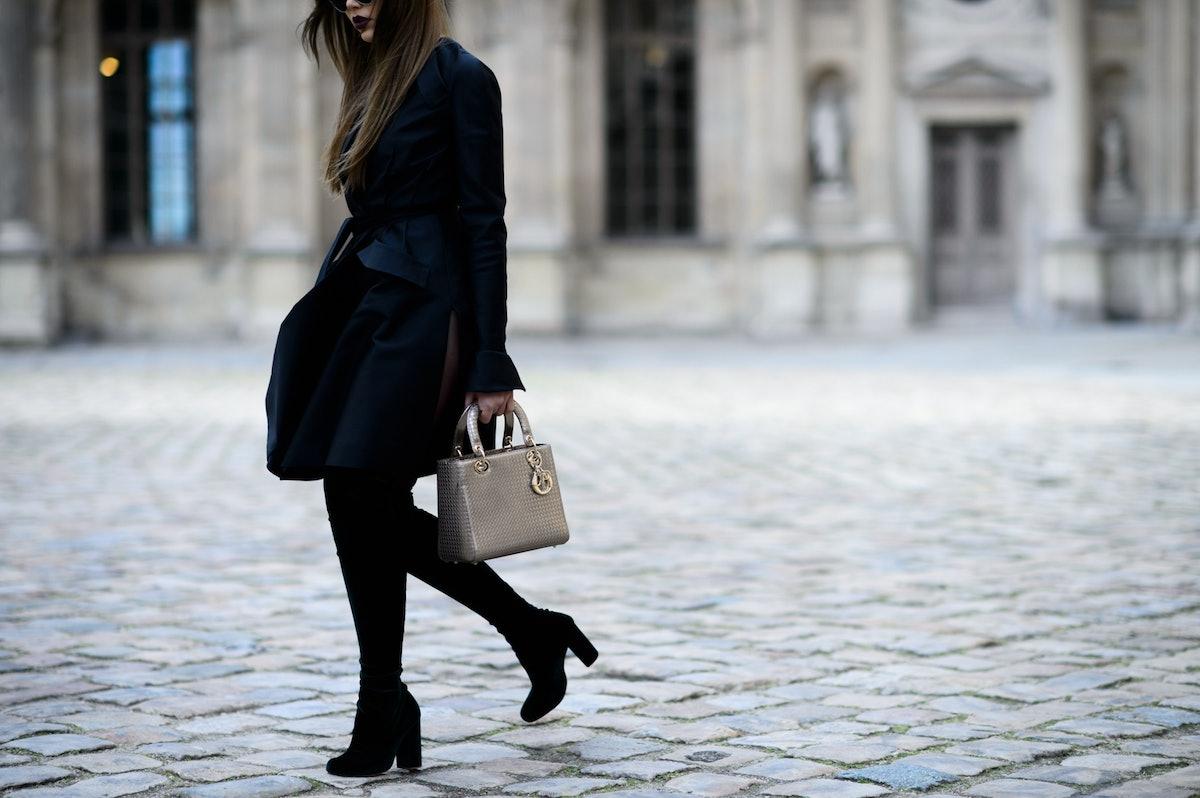 Le-21eme-Adam-Katz-Sinding-Paris-Fashion-Week-Fall-Winter-2016-2017_AKS9221