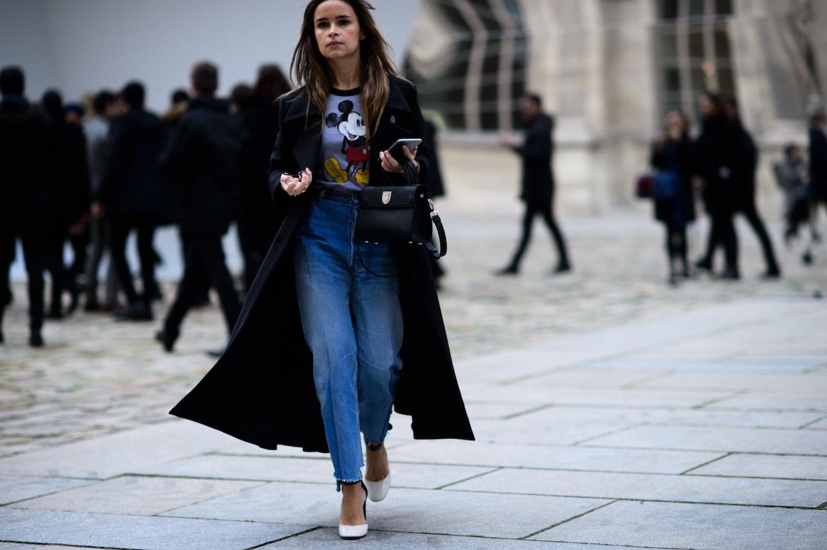Le-21eme-Adam-Katz-Sinding-Paris-Fashion-Week-Fall-Winter-2016-2017_AKS9526