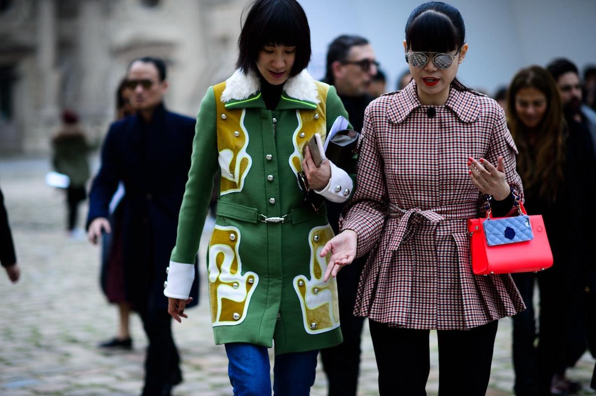 Le-21eme-Adam-Katz-Sinding-Paris-Fashion-Week-Fall-Winter-2016-2017_AKS9584