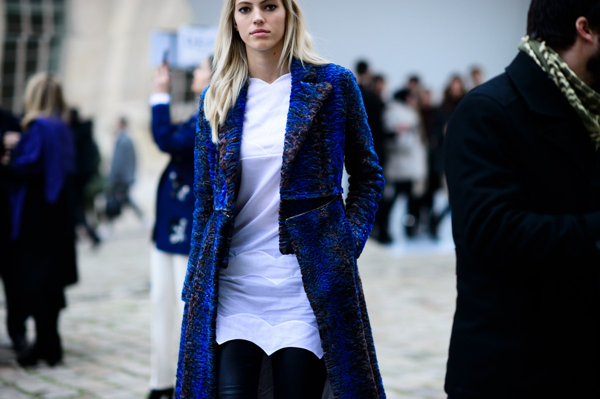 Le-21eme-Adam-Katz-Sinding-Paris-Fashion-Week-Fall-Winter-2016-2017_AKS9609