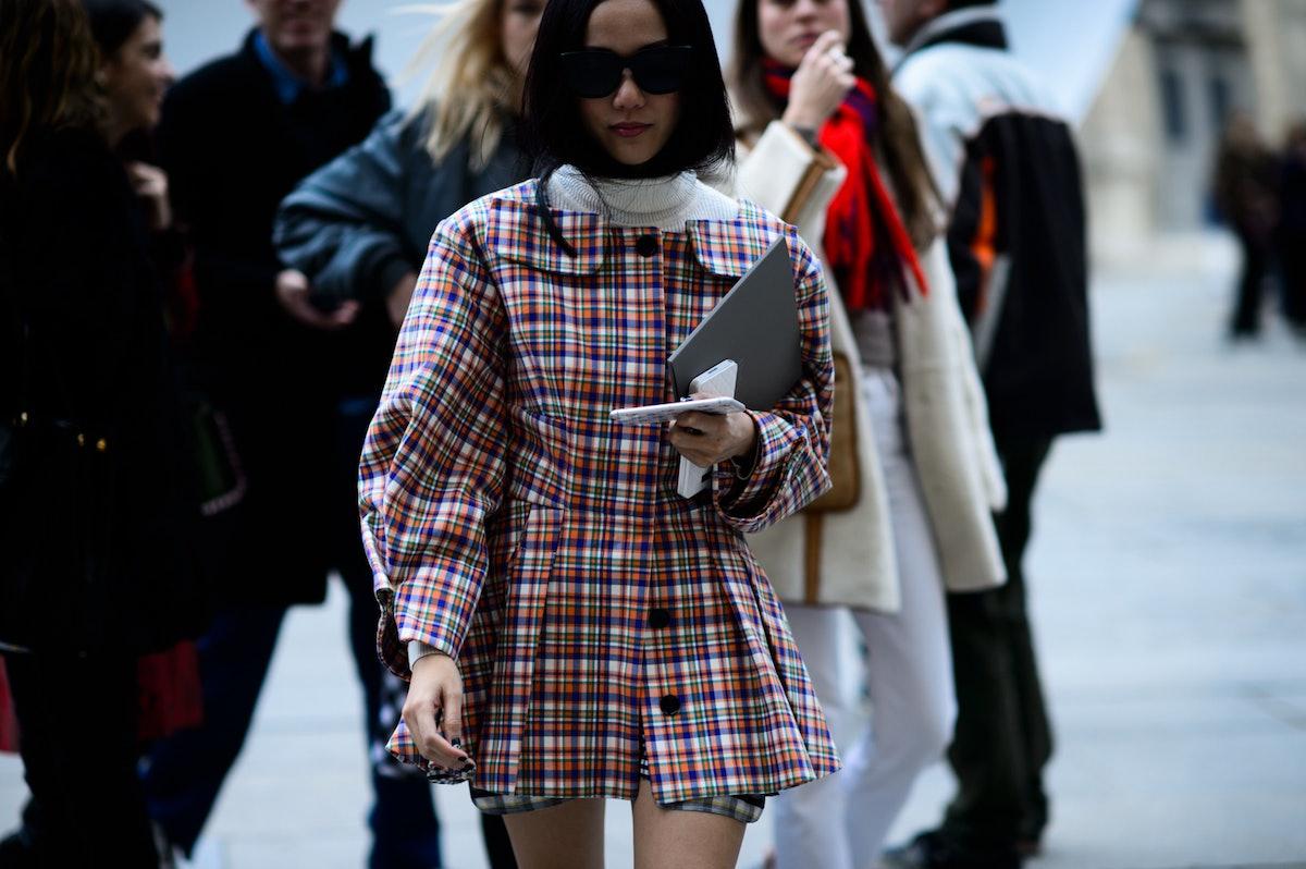 Le-21eme-Adam-Katz-Sinding-Paris-Fashion-Week-Fall-Winter-2016-2017_AKS9645