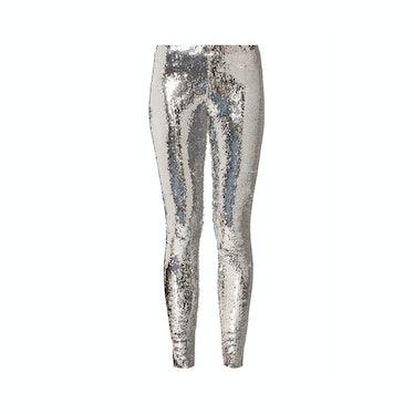Isabel Marant pants, $440, matchesfashion.com.