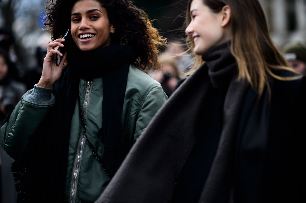 Le-21eme-Adam-Katz-Sinding-Paris-Fashion-Week-Fall-Winter-2016-2017_AKS0922