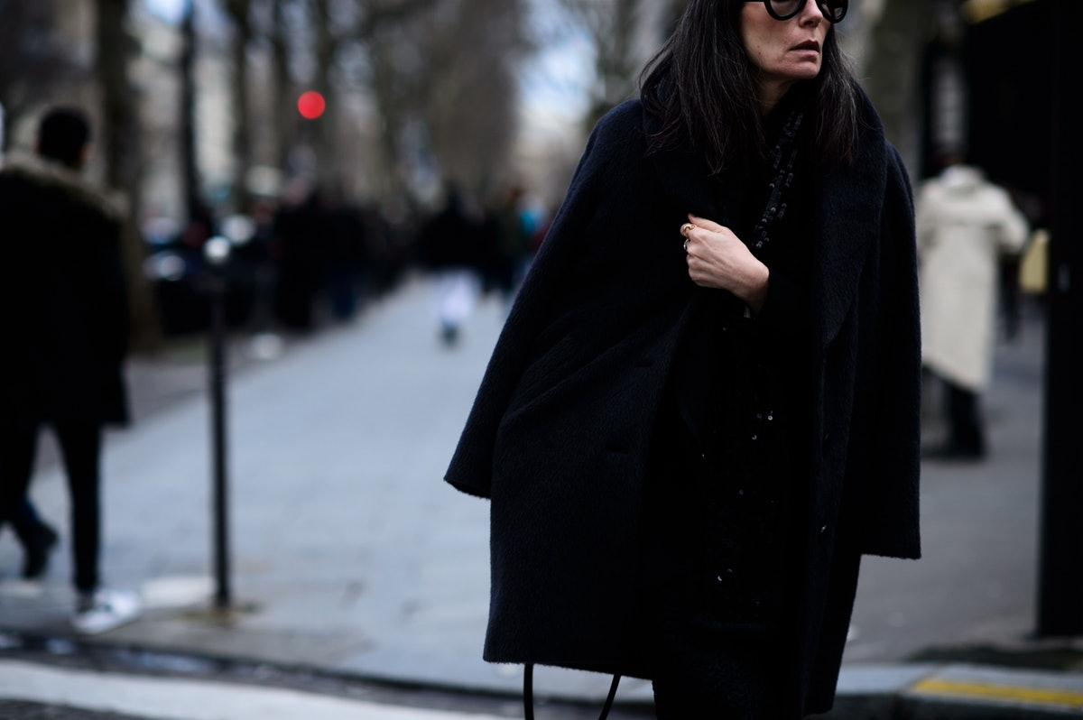 Le-21eme-Adam-Katz-Sinding-Paris-Fashion-Week-Fall-Winter-2016-2017_AKS1016