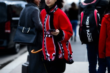 Le-21eme-Adam-Katz-Sinding-Paris-Fashion-Week-Fall-Winter-2016-2017_AKS0824