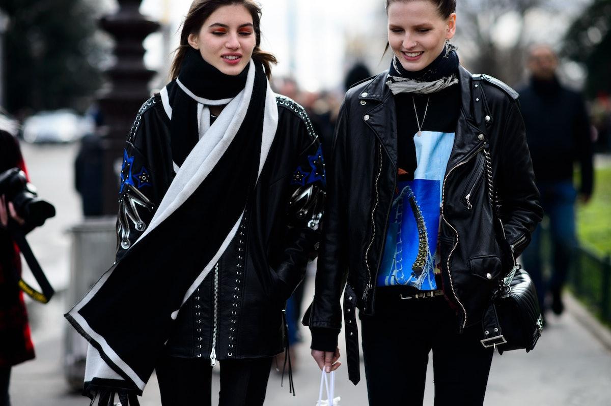 Le-21eme-Adam-Katz-Sinding-Paris-Fashion-Week-Fall-Winter-2016-2017_AKS0840