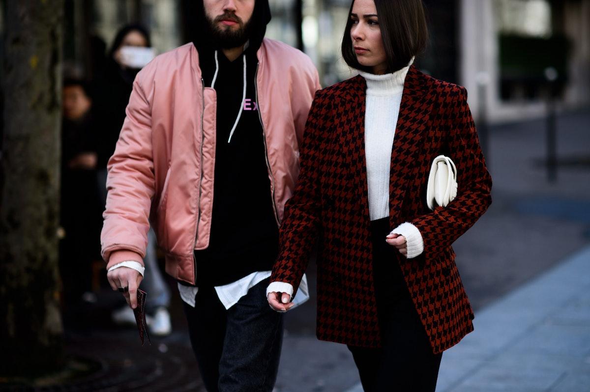 Le-21eme-Adam-Katz-Sinding-Paris-Fashion-Week-Fall-Winter-2016-2017_AKS1069