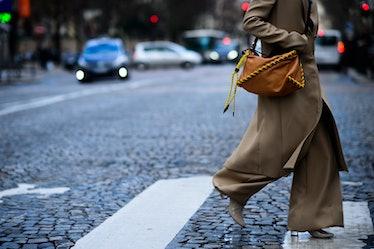 Le-21eme-Adam-Katz-Sinding-Paris-Fashion-Week-Fall-Winter-2016-2017_AKS1008