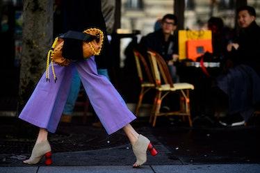 Le-21eme-Adam-Katz-Sinding-Paris-Fashion-Week-Fall-Winter-2016-2017_AKS1124