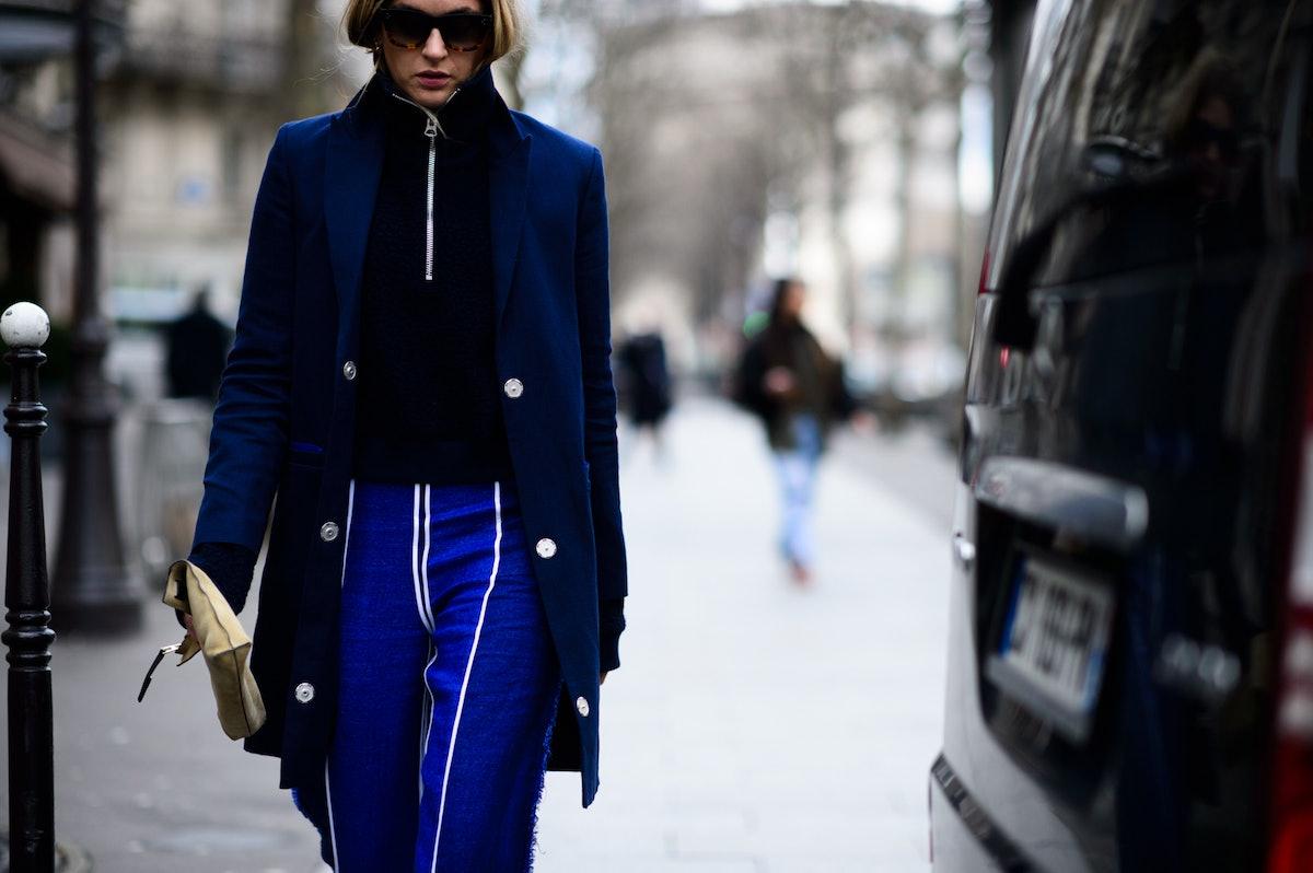 Le-21eme-Adam-Katz-Sinding-Paris-Fashion-Week-Fall-Winter-2016-2017_AKS1165