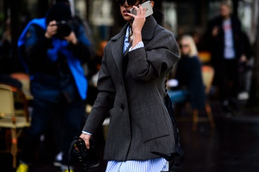 Le-21eme-Adam-Katz-Sinding-Paris-Fashion-Week-Fall-Winter-2016-2017_AKS1056
