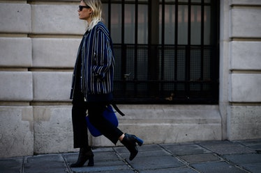 Le-21eme-Adam-Katz-Sinding-Paris-Fashion-Week-Fall-Winter-2016-2017_AKS1091