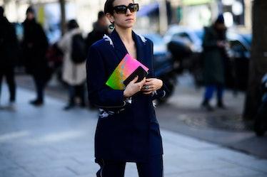 Le-21eme-Adam-Katz-Sinding-Paris-Fashion-Week-Fall-Winter-2016-2017_AKS1134