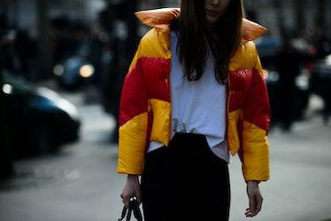 Le-21eme-Adam-Katz-Sinding-Paris-Fashion-Week-Fall-Winter-2016-2017_AKS1299