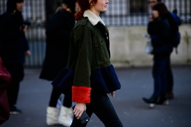 Le-21eme-Adam-Katz-Sinding-Paris-Fashion-Week-Fall-Winter-2016-2017_AKS1202