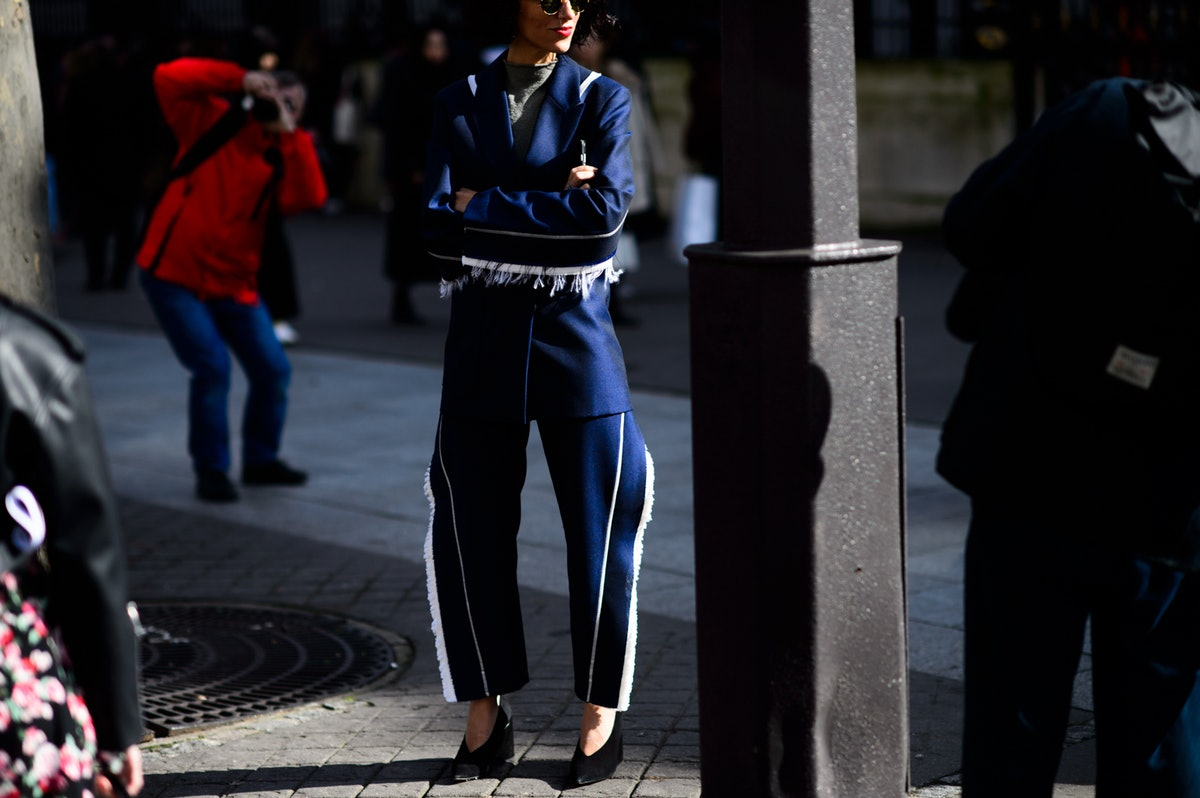 Le-21eme-Adam-Katz-Sinding-Paris-Fashion-Week-Fall-Winter-2016-2017_AKS1250