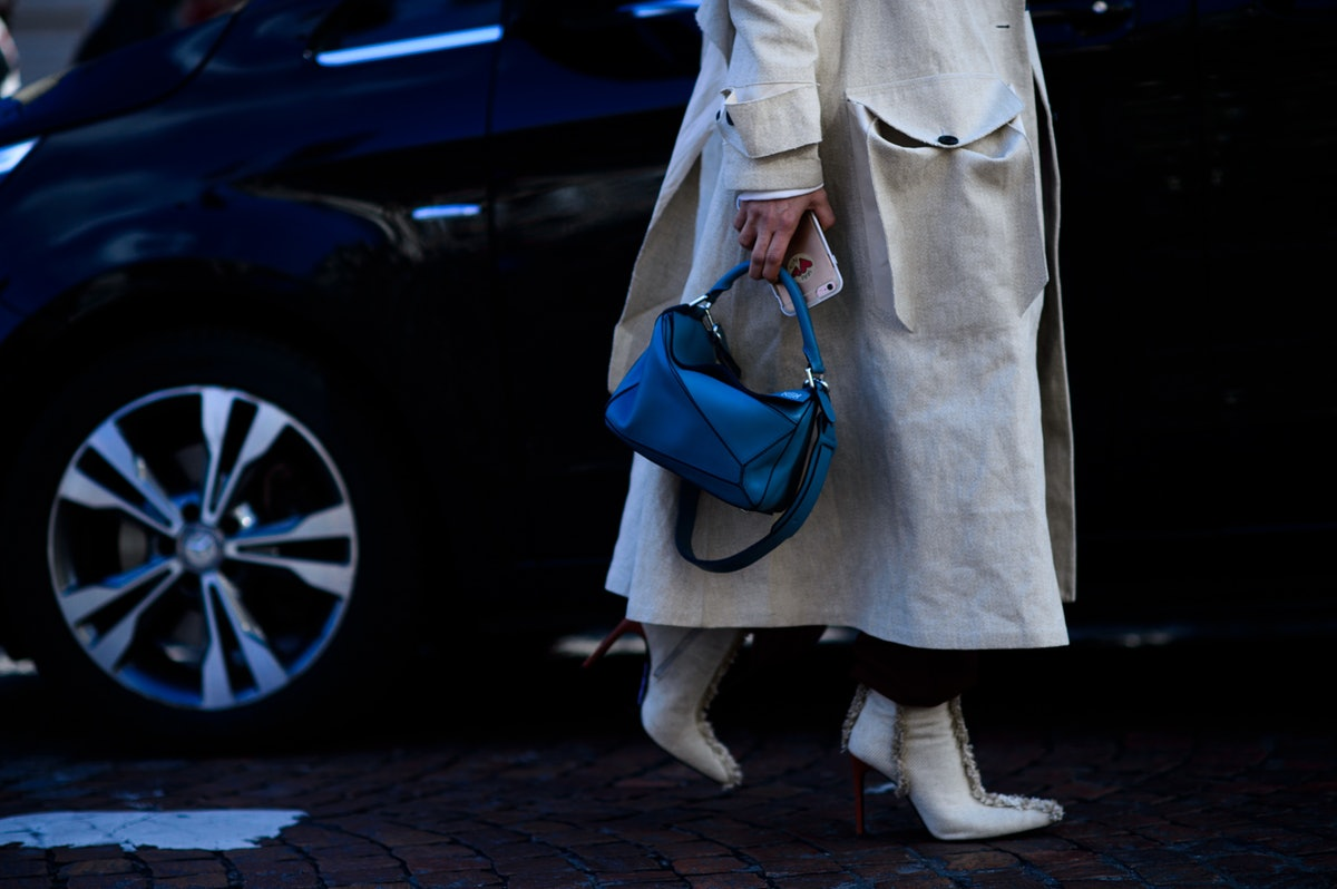 Le-21eme-Adam-Katz-Sinding-Paris-Fashion-Week-Fall-Winter-2016-2017_AKS1433