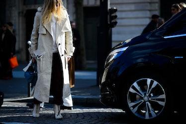 Le-21eme-Adam-Katz-Sinding-Paris-Fashion-Week-Fall-Winter-2016-2017_AKS1419