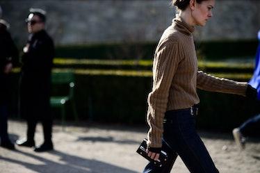 Le-21eme-Adam-Katz-Sinding-Paris-Fashion-Week-Fall-Winter-2016-2017_AKS1569