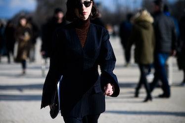 Le-21eme-Adam-Katz-Sinding-Paris-Fashion-Week-Fall-Winter-2016-2017_AKS1672
