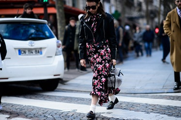 Le-21eme-Adam-Katz-Sinding-Paris-Fashion-Week-Fall-Winter-2016-2017_AKS1041