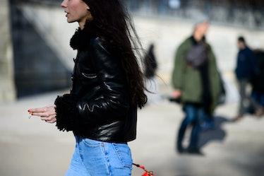 Le-21eme-Adam-Katz-Sinding-Paris-Fashion-Week-Fall-Winter-2016-2017_AKS1632