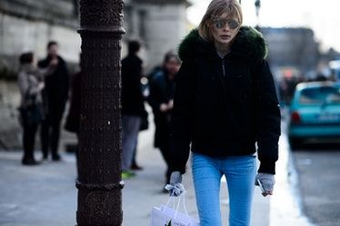 Le-21eme-Adam-Katz-Sinding-Paris-Fashion-Week-Fall-Winter-2016-2017_AKS1731