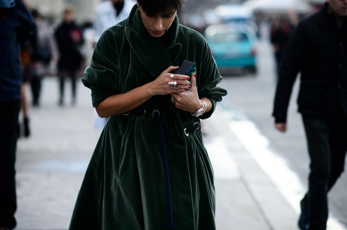 Le-21eme-Adam-Katz-Sinding-Paris-Fashion-Week-Fall-Winter-2016-2017_AKS1754