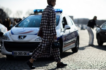 Le-21eme-Adam-Katz-Sinding-Paris-Fashion-Week-Fall-Winter-2016-2017_AKS1681