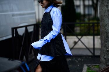 Le-21eme-Adam-Katz-Sinding-Paris-Fashion-Week-Fall-Winter-2016-2017_AKS3736