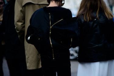 Le-21eme-Adam-Katz-Sinding-Paris-Fashion-Week-Fall-Winter-2016-2017_AKS2112