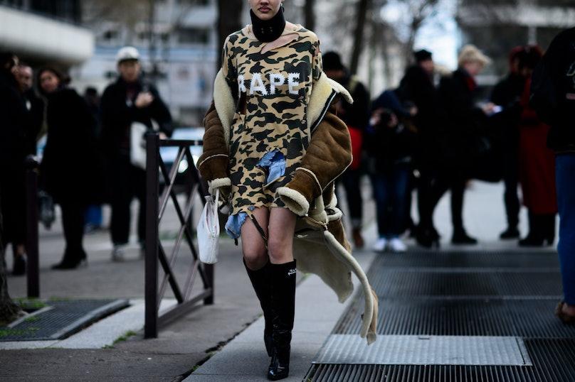 Le-21eme-Adam-Katz-Sinding-Paris-Fashion-Week-Fall-Winter-2016-2017_AKS2656