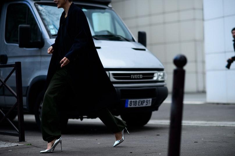 Le-21eme-Adam-Katz-Sinding-Paris-Fashion-Week-Fall-Winter-2016-2017_AKS2773