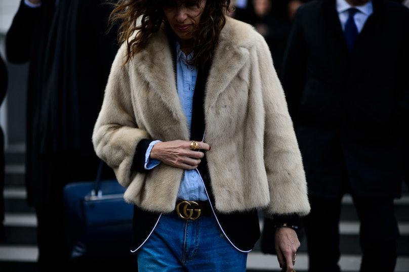 Le-21eme-Adam-Katz-Sinding-Paris-Fashion-Week-Fall-Winter-2016-2017_AKS2043
